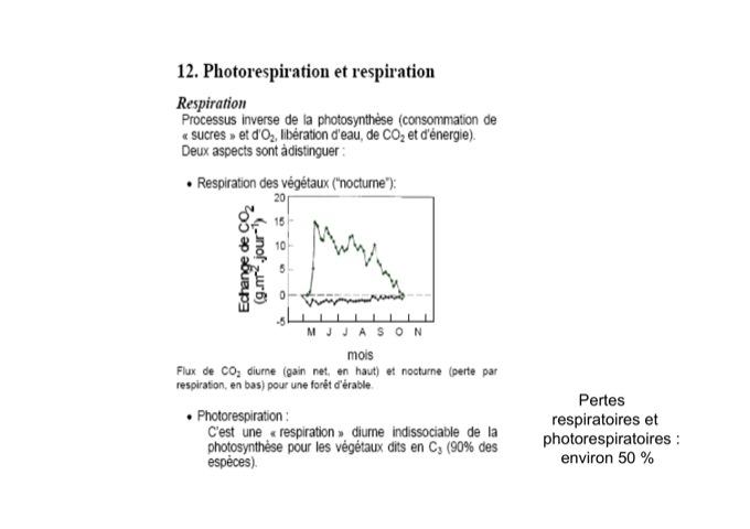 diapo53