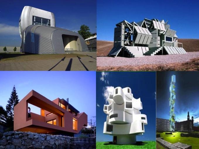 l 39 habitat du futur d fis et innovations culturesciences physique ressources scientifiques. Black Bedroom Furniture Sets. Home Design Ideas